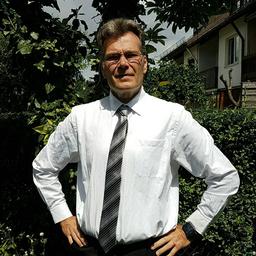 Marcus Hirschbeck