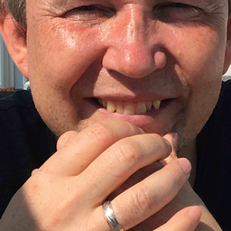 Harald Gmeiner's profile picture