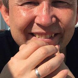 Harald Gmeiner - officeoptimizer GmbH - Schwabach