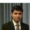 Vishal Patel - Leverkusen