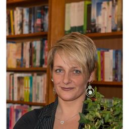 Sabine Kloske - http://www.agentur-rundumsorglos.de - Marburg