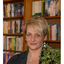Sabine Kloske - Marburg