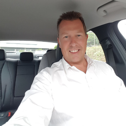 Benjamin Elting's profile picture
