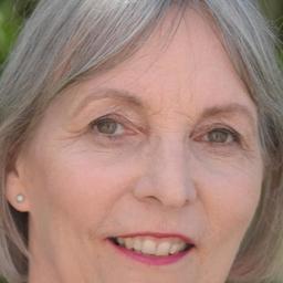 Rosmarie Zimmerli - lebens-begleitung.ch - Schinznach-Bad