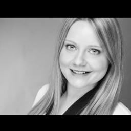 Jana Backs's profile picture