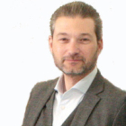 Robert Hanke - Bank Austria - Wien
