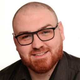 Jewgeni Beifuß's profile picture