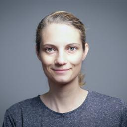Carina C. Kircher - KIRCHERPHOTO | Berlin - Wiesloch - Wiesloch | Berlin