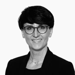 Karolina Pawlowska - ONEASME GmbH - Buchholz In Der Nordheide