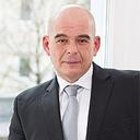 Mario Kraft - Korbach