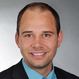 Michael Wehn
