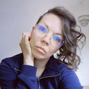 Kerstin Steiner - Eferding