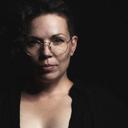 Kerstin Steiner - Linz