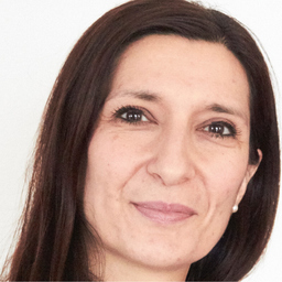 Monica Prosia-Torre's profile picture