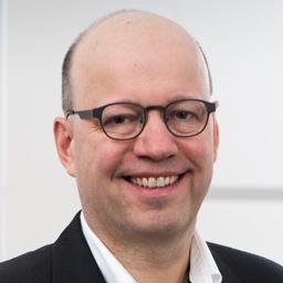 Ronald Feisel - WDR Stichtag & ZeitZeichen - Dortmund und Berlin