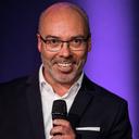 Michael Steffens - Gießen