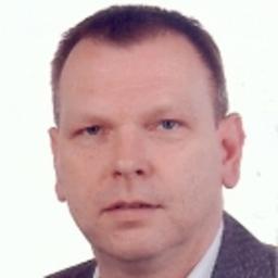 Hartmut Scholz's profile picture