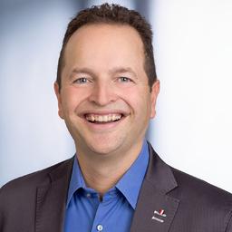 Michael Biedenbach's profile picture