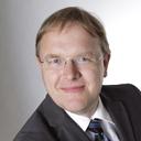 Frank R. Schmid - Hedingen