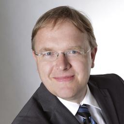 Frank R. Schmid - Kolb Distribution Ltd. - Hedingen