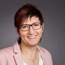 Alexandra Marx - Stühlingen