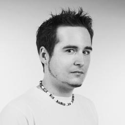 Manuel Lischer - first frame networkers ag - Baar