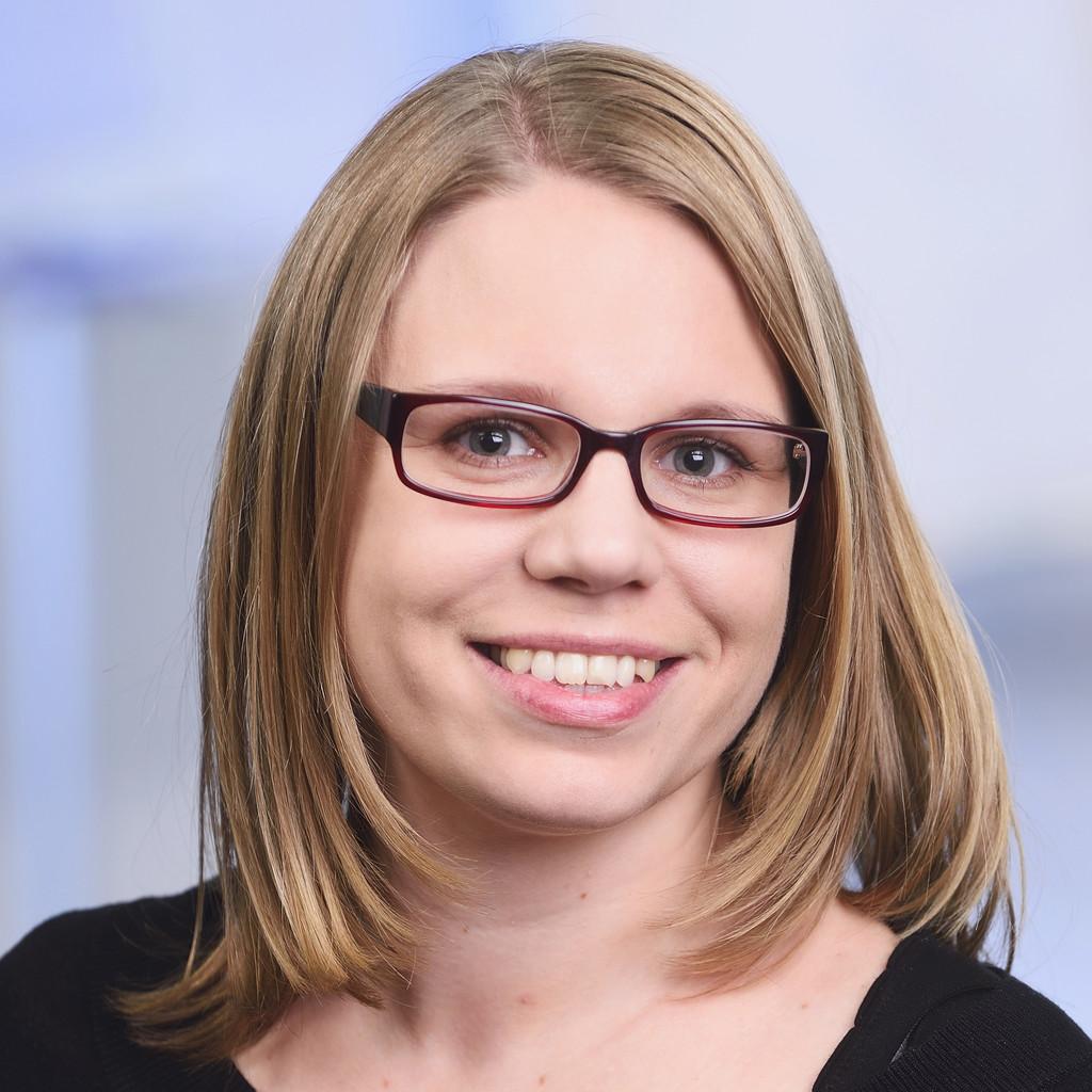 Barbara Beigelböck's profile picture