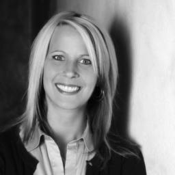 Christiane Buschkamp's profile picture