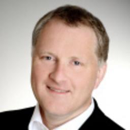 Axel Janhoff