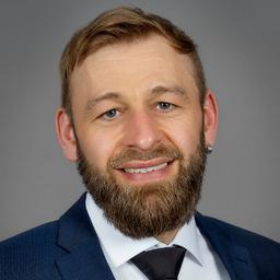 Heiko Moll's profile picture