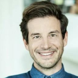 Matthias Seidel - Doryo - Berlin