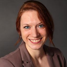 Tamina Nitschmann - LeaseRad GmbH - Südbaden, Schweiz
