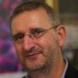 Dr. Norbert Ascheuer - atesio GmbH - Berlin