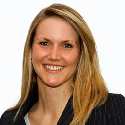 Tanja Asmussen's profile picture