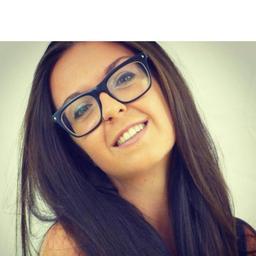 Sandra Hintner's profile picture