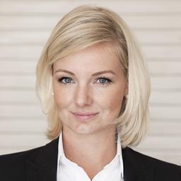 Michèle Pausch - Serro GmbH - Mödling