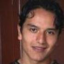 Daniel Rodríguez Torres - ---