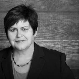 Gabriele Frey - Versicherungsmaklerin - Schornsheim