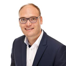 Thomas Küster's profile picture