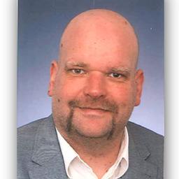 Jens Nordholz - Harry-Brot GmbH - Bremervörde