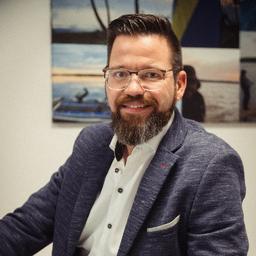 Michael Sellemerten - Medical Consulting Sellemerten - Rietberg-Mastholte