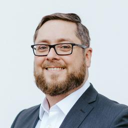 Ralf Hornberger - arvato Financial Solutions - Dortmund