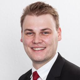 Daniel Alisch's profile picture