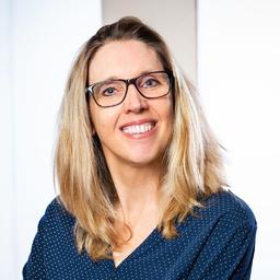 Mag. Melanie Reinsberg