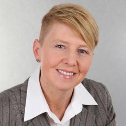 Jeannine Ludwig