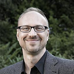 Thomas Laudenbach - Laudenbach eConsulting - Göttingen