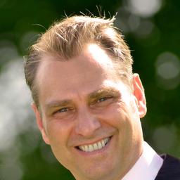 Joachim Wehrle
