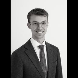 Alexander Heigl - Raiffeisenbank Essenbach eG - Landshut