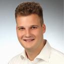 Lukas Schulze - Bergkamen