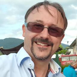 Thomas Georg - Schreibbüro - Schlins